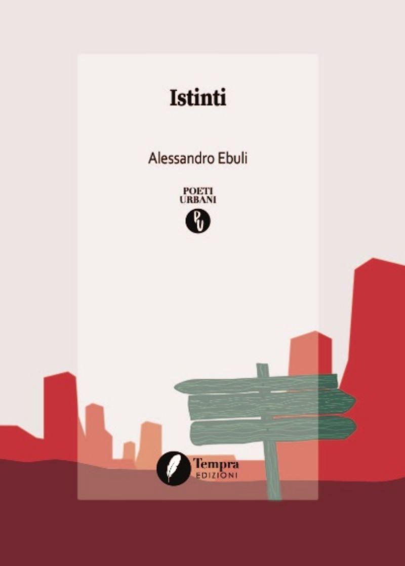 ISTINTI-di-Alessandro-Ebuli