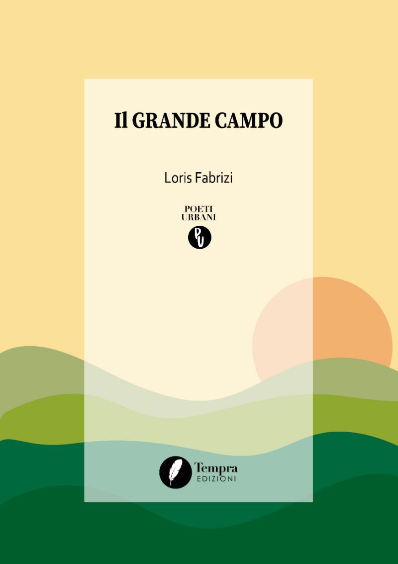 IL-GRANDE-CAMPO-di-Loris-Fabrizi-