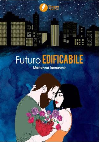 INTERVISTA-a-Marianna-Iannarone-