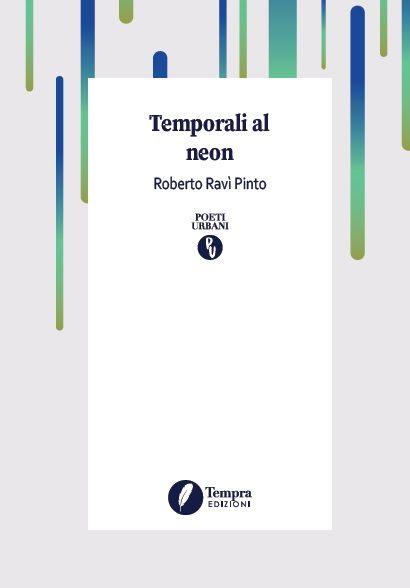 INTERVISTA-AL-POETA-ROBERTO-RAVÌ-PINTO-