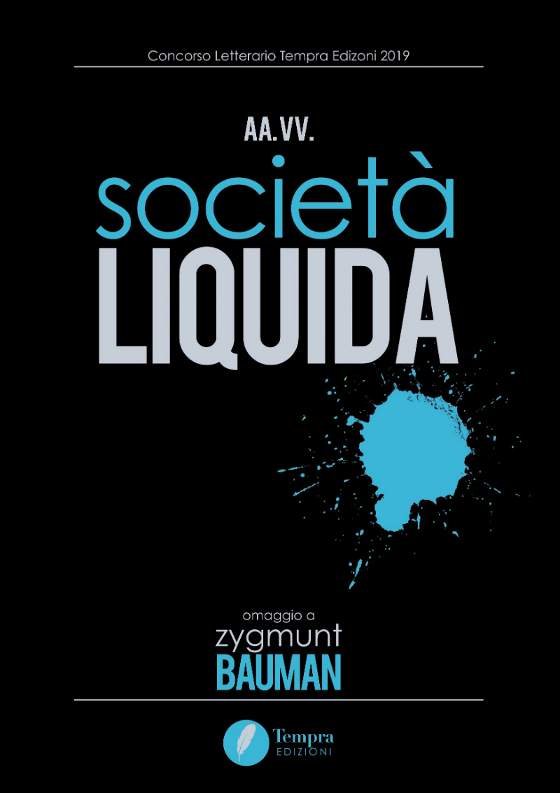 SOCIETÀ-LIQUIDA-omaggio-a-Zygmunt-Bauman